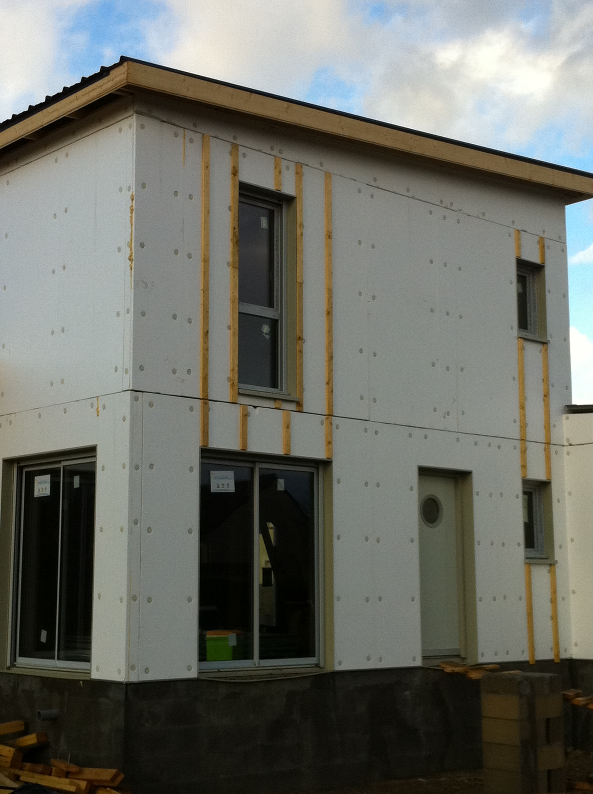 Cout construction maison natilia for Cout construction maison 100m2