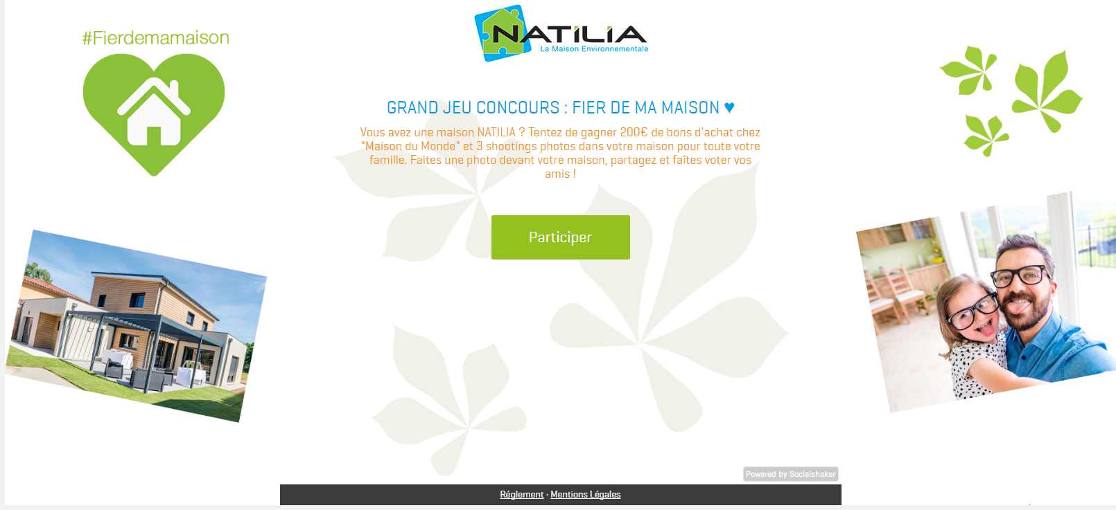 r sultat jeu concours facebook natilia avignon. Black Bedroom Furniture Sets. Home Design Ideas